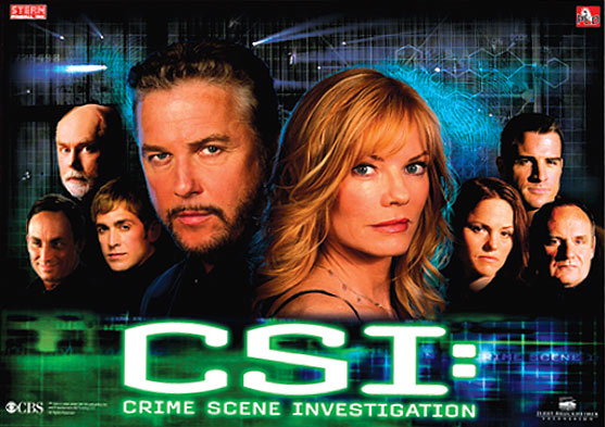 bs csi Podcasts calling bs on csi welcome to the hurt your brain internet playlist from november 20, 2016 it's a collection of podcasts, videos,.