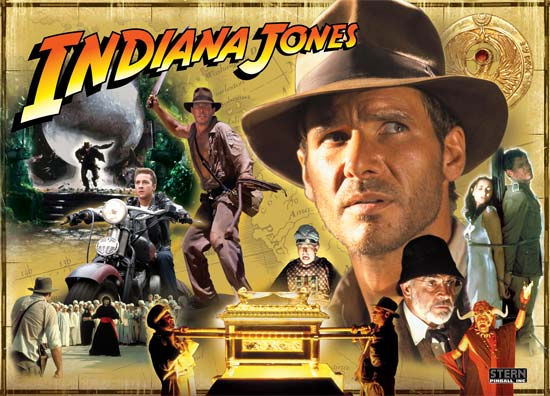 indiana jones games  free