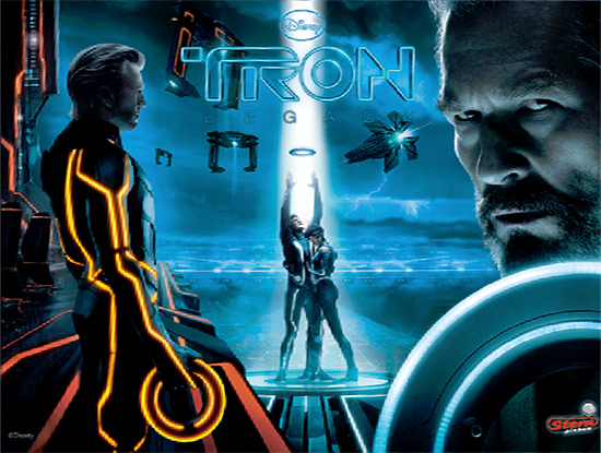 http://www.pinballnews.com/games/tron/backglass-1.jpg