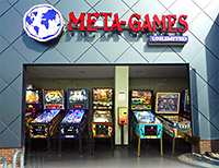 Meta-Games Unlimited in Missouri