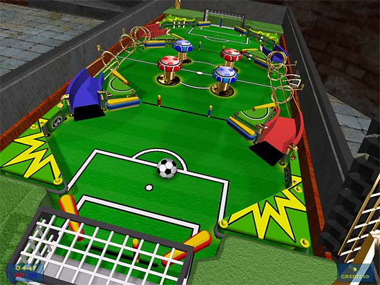 2 player games soccer