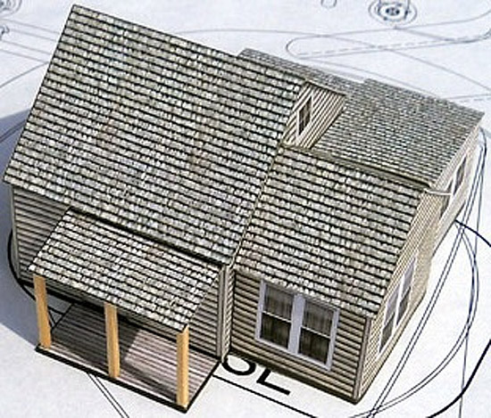 fairy house, munchkin house, icicle house, withered house, beast house, chameleon house, arab house, mystic house, blob house, wiseman house, knight house, the shire house, puppet house, winged house, shaman house, hobbit house, alchemist house, black cat house, wicked witch of the west house, elf house, on wizard house design