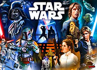 The Star Wars Pro translite image