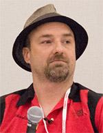 Charlie Emery