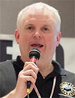 Andrew Heighway