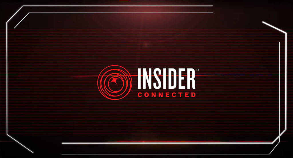 Stern Pinball's new Insider Connected programme