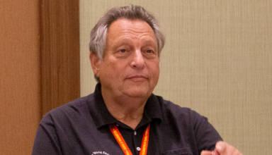 Steve Epstein