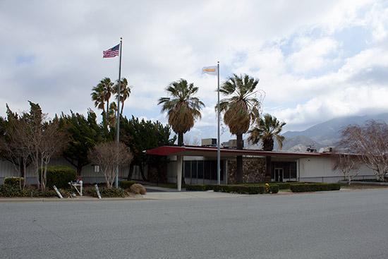 The Museum of Pinball