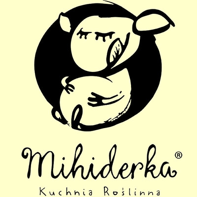 The Mihiderka logo