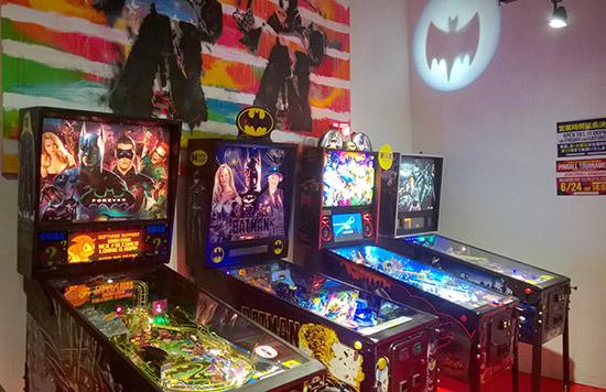 Batman 66 in the Batman collection