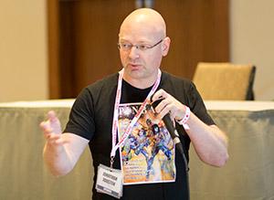 Jonathan Joosten