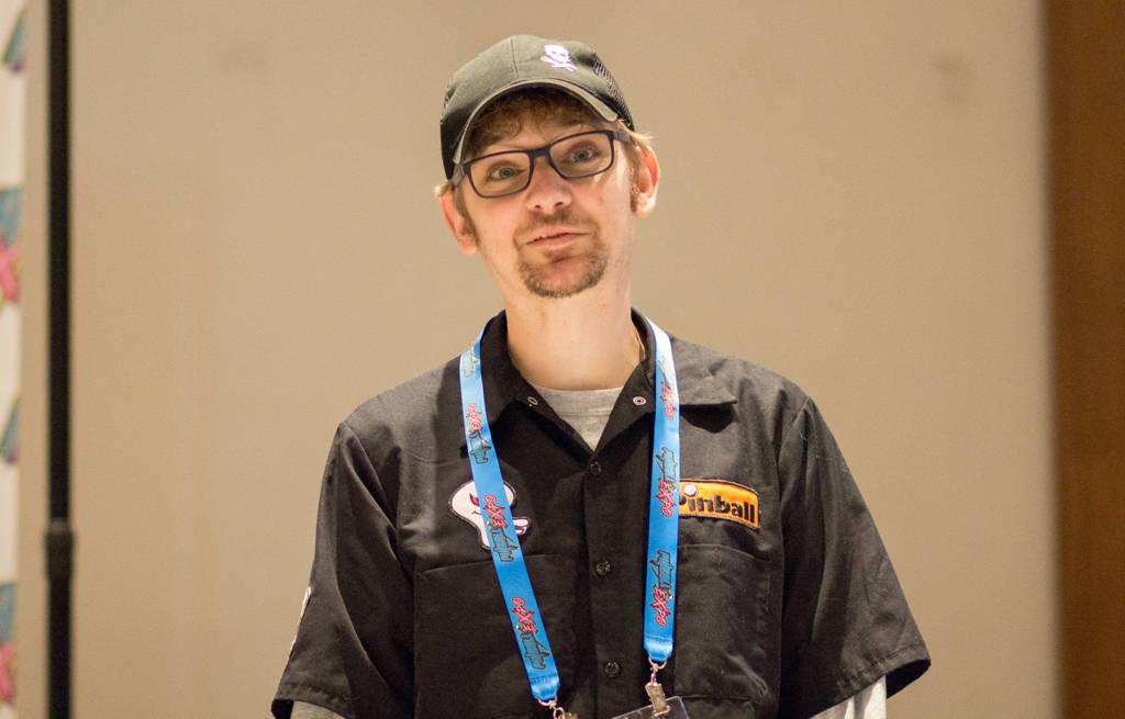 Scott Danesi