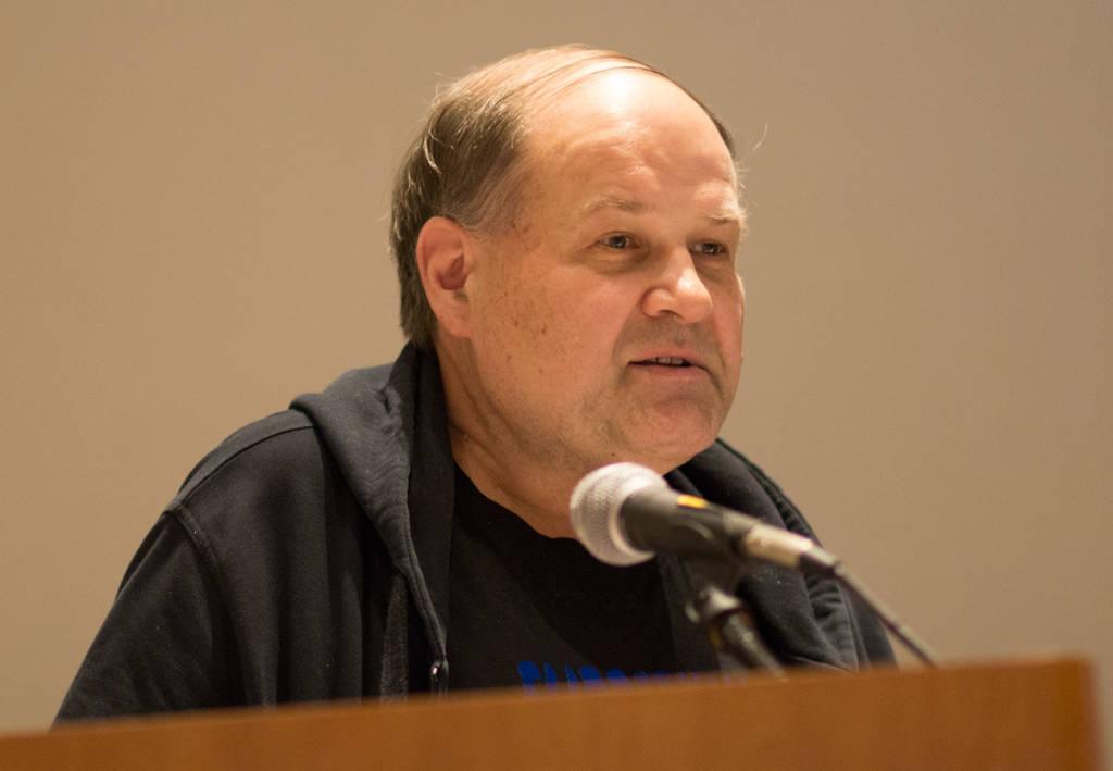 Roland Nitsche