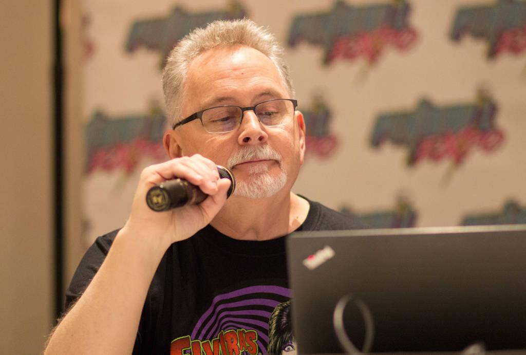 Greg Freres