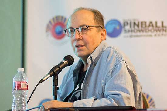 Jim Schelberg