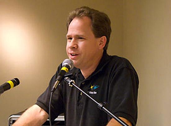Chris Kuntz shares tips on keeping EM's running right. PPM Archives