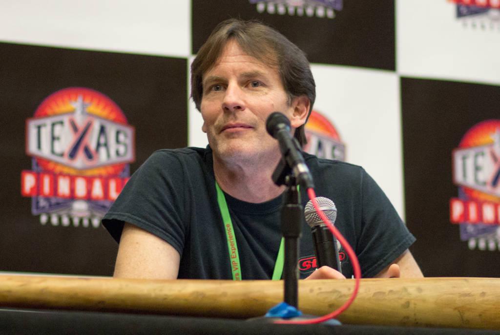 John Borg