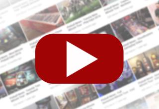 Pinball News Videos