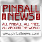 www.pinballnews.com