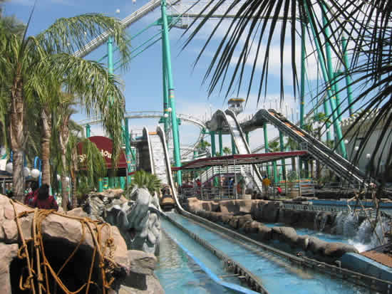 Image result for castles and coasters